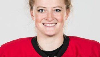 Press Release – Dakota Woodworth Joins Tucker Hockey