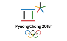 2018 Winter Olympics: Men's & Women's Hockey Schedule